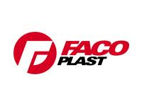 FACO PLAST