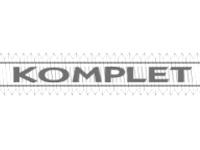 KOMPLET