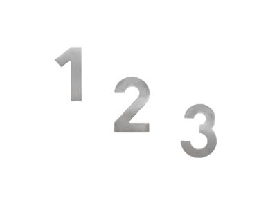 120-1397