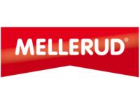 MELLERUD
