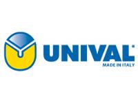 UNIVAL
