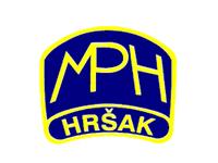 HRŠAK MPH